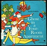 Ghost in a Four-Room Apartment