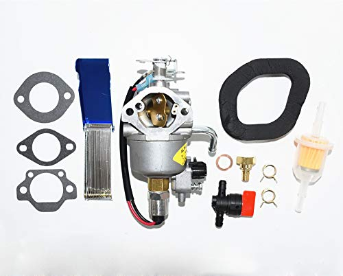 Partman Carburetor For A042P619 Cummins Onan Generator Carburetor KY Series w/Gaskets 146-0785 146-0803 New Carb