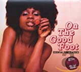 On the Good Foot: Essential Funk Classics