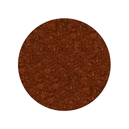 Holyflavours | Krustenbraten Kräutermischung | 100 Gramm | Hochwertige Kräuter | Bio-zertifiziert