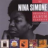Original Album Classics - ina Simone
