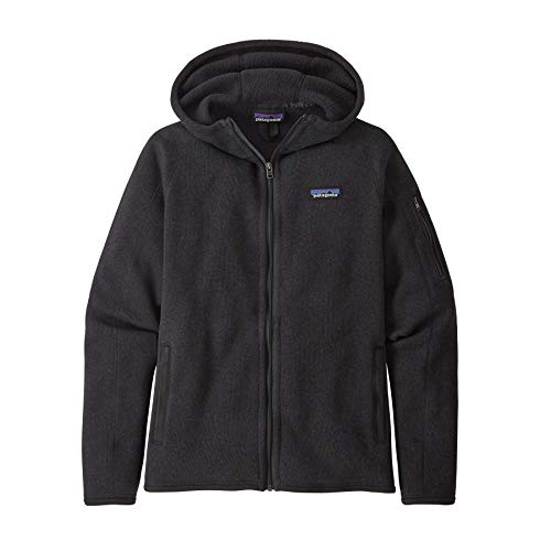 Patagonia Da. Better Sweater Hoody
