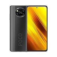 Xiaomi POCO X3 NFC -