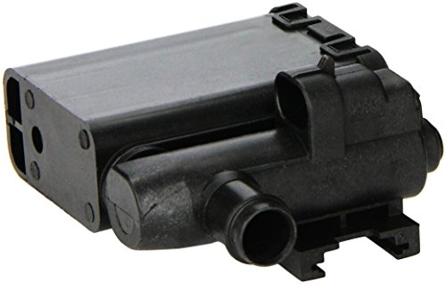 Standard Motor Products CVS1 Vapor Canister Vent Solenoid