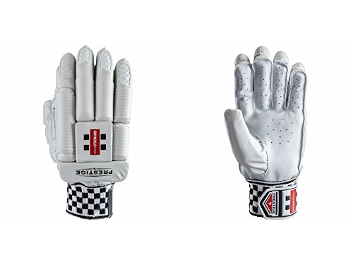 Gray-Nicolls 2018, Cricket-Handschuhe, MEDIUM LH