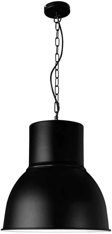 Raelf Vintage Industrial Wind Aluminium Kronleuchter Restaurant Bar Einzelkopf Deckel Pendelleuchte Schwarz Rost Silber Geistige Form Alten Fabrik Stil Mit Antikem Finish Hngen Deckenleuchte E27 Lamp