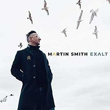 Exalt [Worship Version]