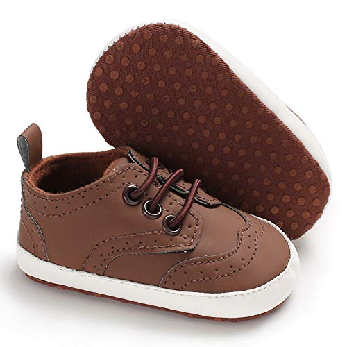 Buy Buy Baby Boy Shoes