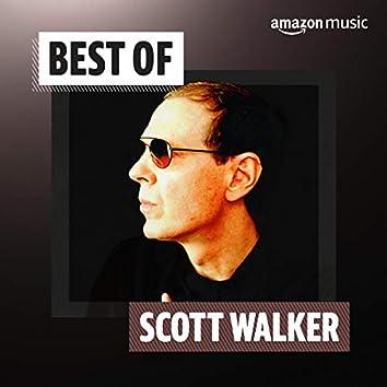 Best of Scott Walker