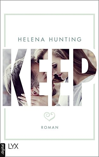 KEEP (Mills Brothers 2) (German Edition)