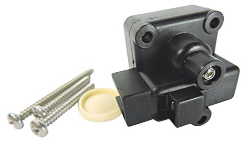 Price comparison product image SHURFLO 94-800-05 Pump Switch Assembly
