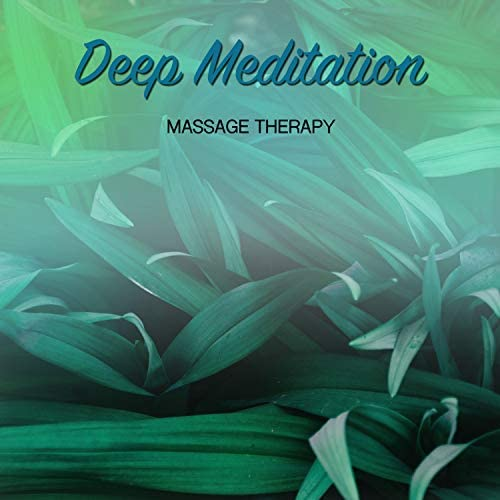 Massage Tribe, Massage, Massage Therapy Music