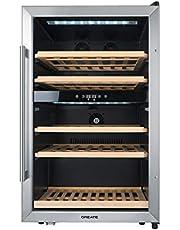 CREATE IKOHS WINECOOLER - Vinoteca refrigerada