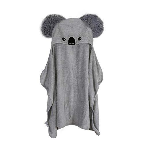 ZZAZXB A,Koala