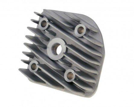 Zylinderkopf 50ccm STANDARD - ZNEN ZN50QT-11C 2T