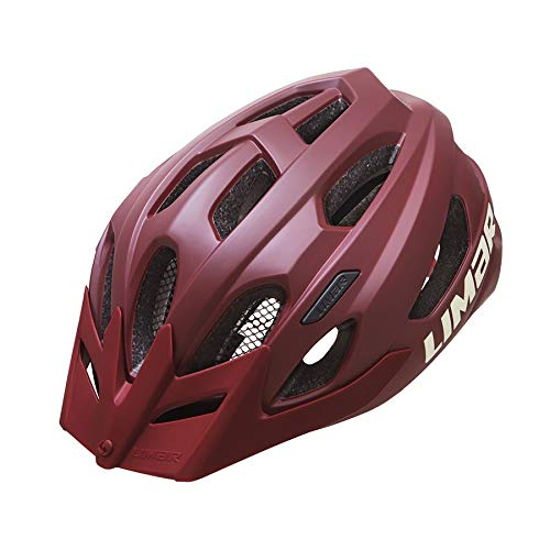 Limar 290015/Helmet 57/ Size L /61