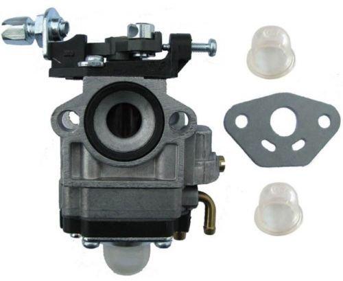 Carburetor Compatible Echo Trimmer WYJ-192-1 WYJ-192 carb, PAS 260 261 Pole Saw Carburetor, PB651 Backpack Blower