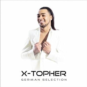 German Selection