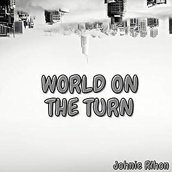 World on the Turn