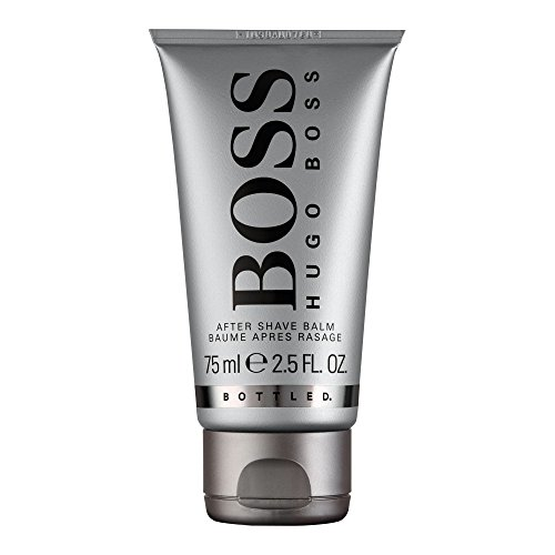 Hugo Boss -   Bottled homme/man,