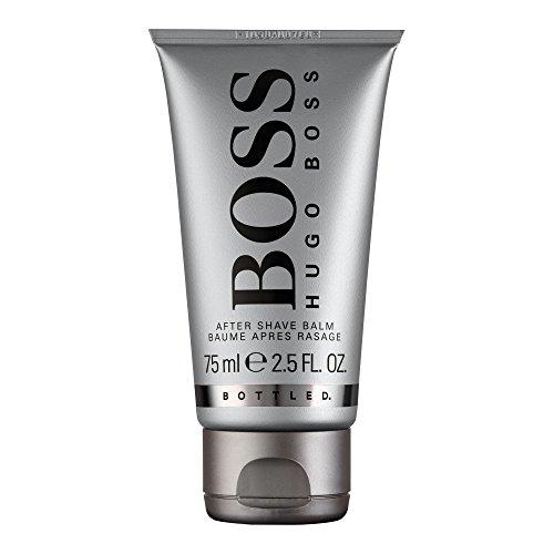 Hugo Boss 11561 - After shave, 75 ml