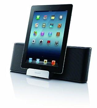ipod nano 7th generation speakers dock