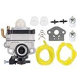 Leopop 753-1225 753-05251 Carburetor for Troy...