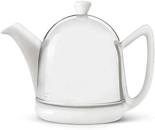 Best bonjour insulated teapot Reviews