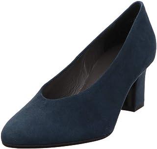 Peter Kaiser 53433078 MAHIRELLA Escarpins pour Femme Turquoise