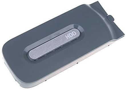 Tianken 500G Hard Drive External Xbox Daily bargain sale 360 for HDD Gray Max 48% OFF