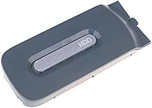 Tianken 120G Hard Drive External HDD for Xbox 360, Gray