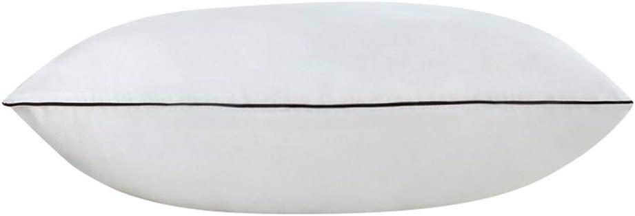 Alvinlite Pillow Insert Simple Style Neck Sleeping Sacramento Fresno Mall Mall Ergonomic Pi