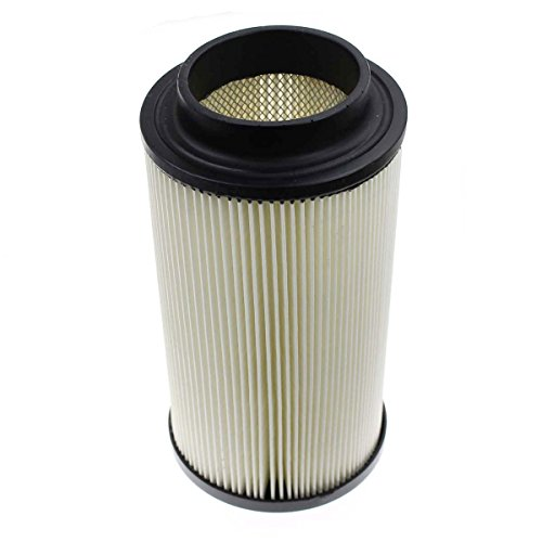 Carbub 7080595 Air filter for Polaris Sportsman 400 500 550 570 600 700 800 850 Scrambler Magnum ATV Parts