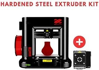 sapphire nozzle 3d printer
