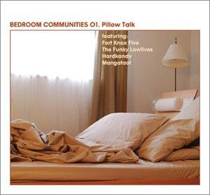 Bedroom Communities Vol. 1