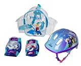 Disney Frozen Kid's Bikes
