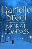 Moral Compass - Danielle Steel