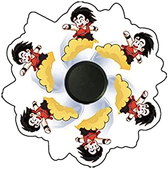 security Tomioka Anime Fidget Ranking TOP17 Spinner Toy Gyro Stres Bubble Spin Ingertip