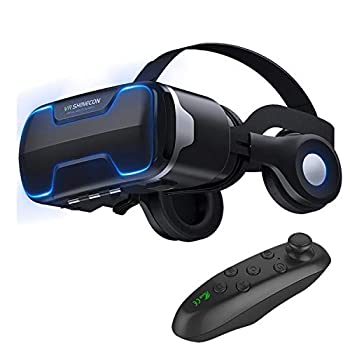 Best samsung galaxy s7 virtual reality glasses Reviews