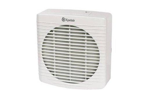 Xpelair GX9 Ventilator für Fenster