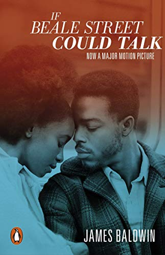 If Beale Street Could Talk (Penguin Modern Classics Book 35) (English Edition)