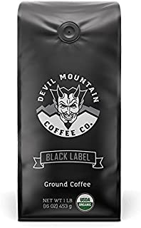 Best maryland brand coffee Reviews