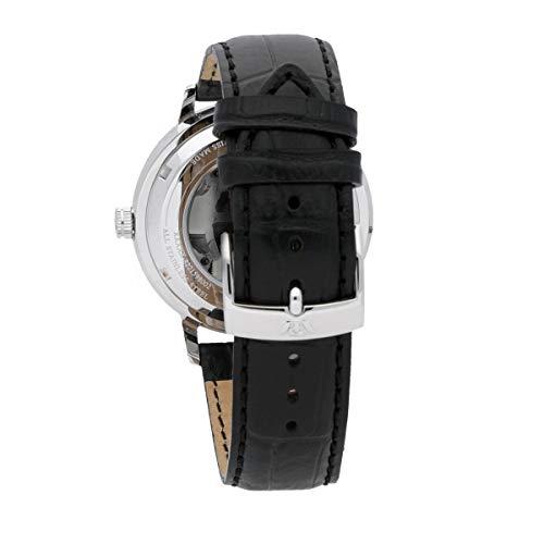 Philip Watch R8221598002