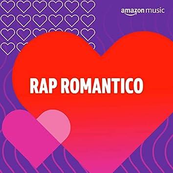 Rap Romantico
