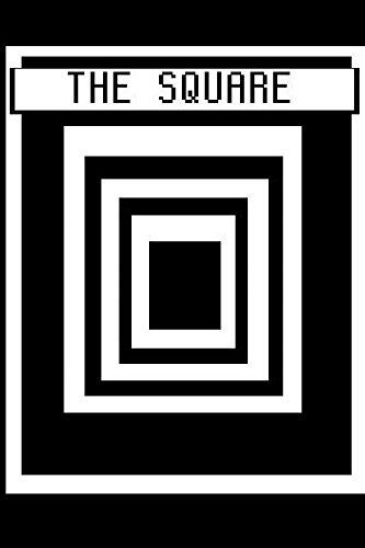 The Square (English Edition)