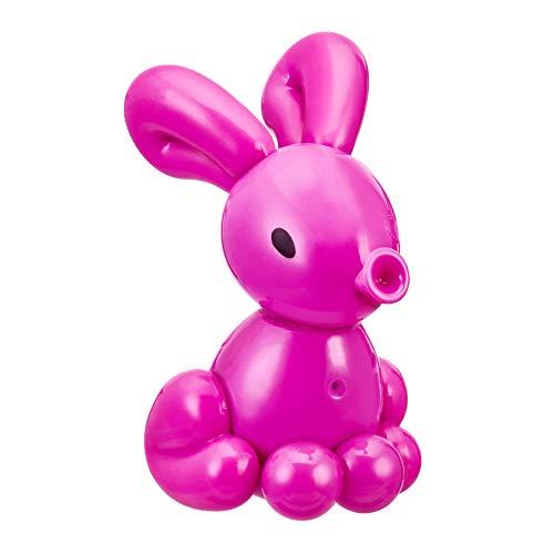 Squeakee Minis Poppy The Bunny (12304)