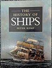 The History Of Ships