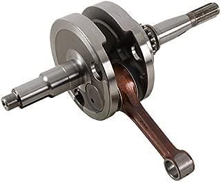 New Hot Rods Stroker Crankshaft for Yamaha YFM 350 X Warrior (89-04) 4143