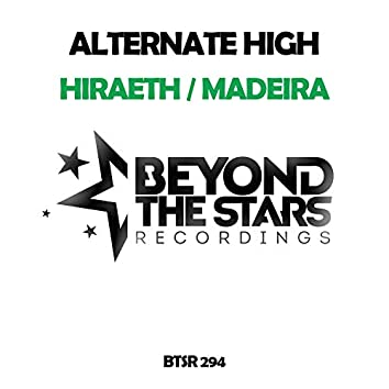 Hiraeth / Madeira