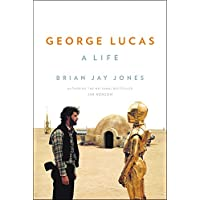 Deals on George Lucas: A Life Kindle Edition